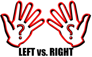 Left-Hand-vs-Right-Hand