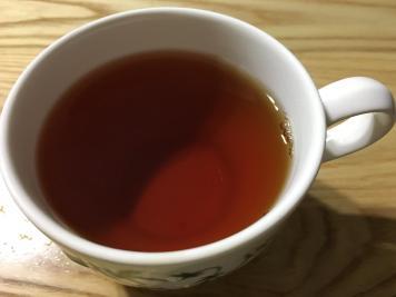Nilgiri Blue Black Tea