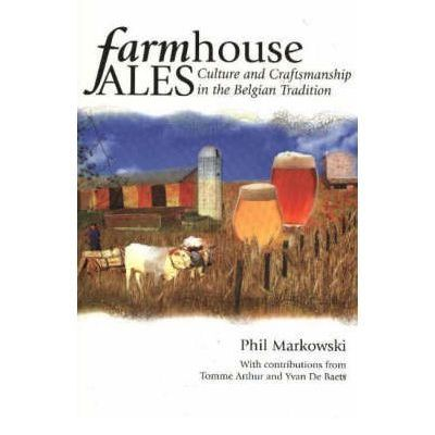 Farmahouse Ales