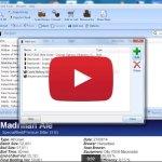 Video BeerSmith BJCP 2015