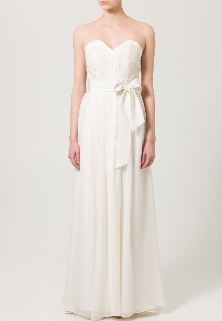 Robe longue pour mariage zalando
