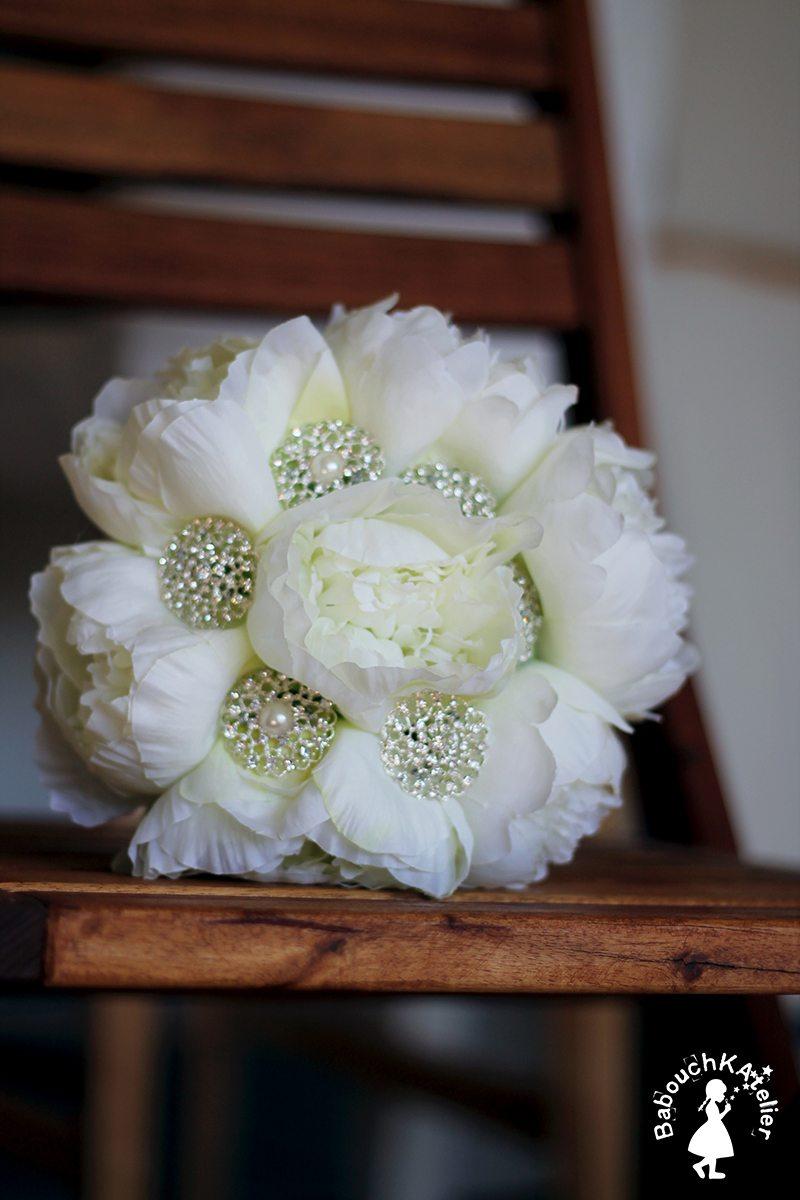 bouquet de marie pivoine stunning bouquet de marie pivoine with bouquet de marie pivoine. Black Bedroom Furniture Sets. Home Design Ideas