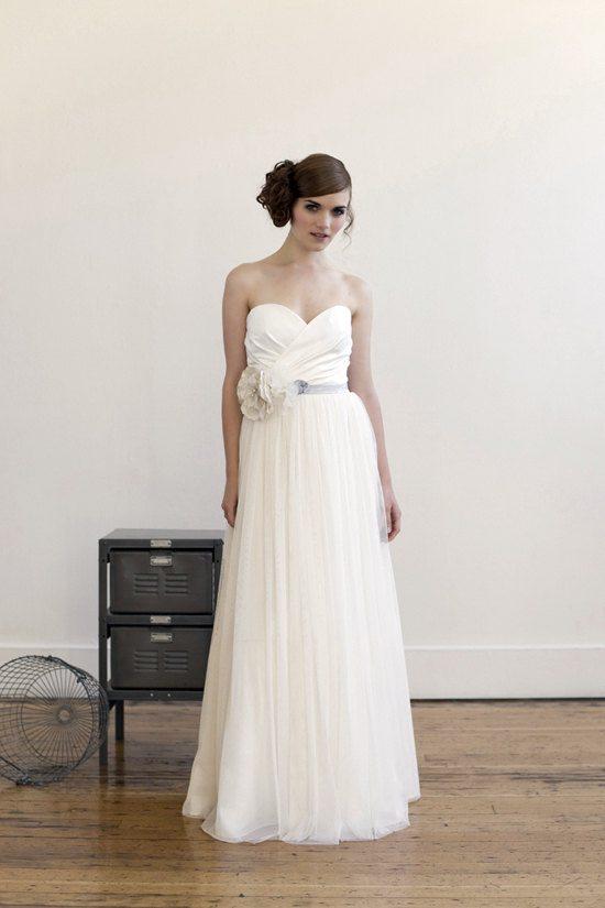 mariage les jolies robes de mari es englishdept. Black Bedroom Furniture Sets. Home Design Ideas