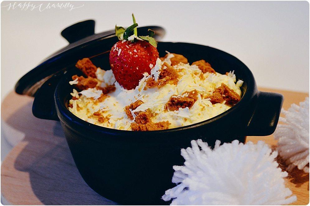 recette tiramisu fraise chocolat blanc speculos recipe strawberries white chocolate tiramisu. Black Bedroom Furniture Sets. Home Design Ideas