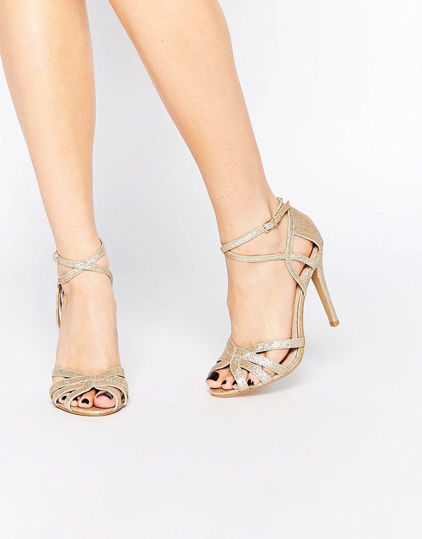 Occasions Jolies Chaussures Autres Un À Porter Pour Mariageou 53AR4jLq