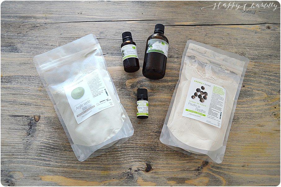 no poo low poo recette de shampoing naturel la poudre de sidr. Black Bedroom Furniture Sets. Home Design Ideas