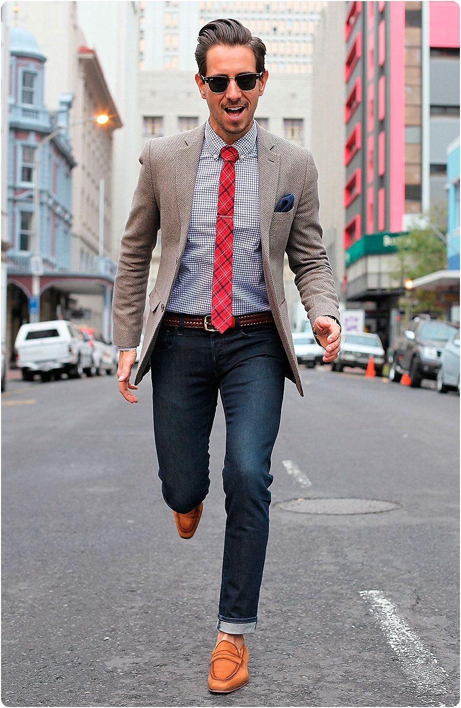 351b402199f Je vous propose donc aujourd hui quelques idées d accessoires pour hommes  qui seront parfaits pour accessoiriser au mieux la tenue du futur marié  avec un ...