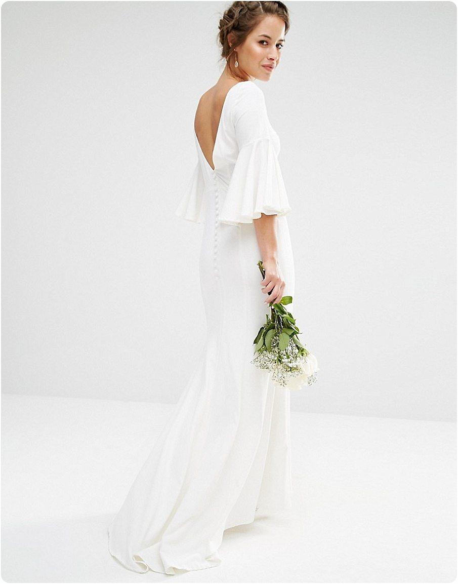 robe,de,mariee,sublime,a,moins,de,150,
