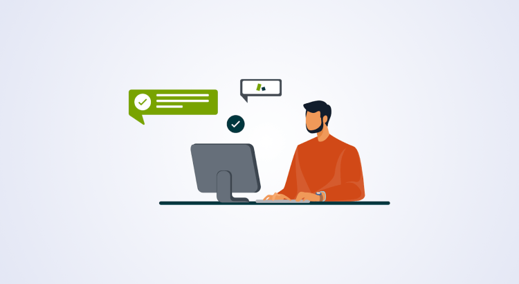 Approval In Zendesk Support : Cover Image