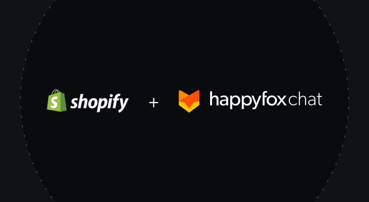 Live-Chat-Shopify-Integration