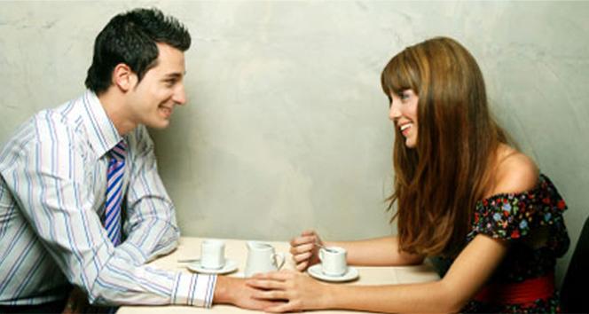 Internet Dating voor studenten