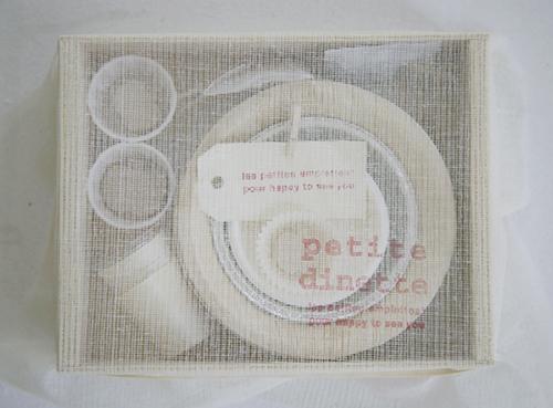 4J3A4568 PETITE DINETTE DESSUS TARLAT BD