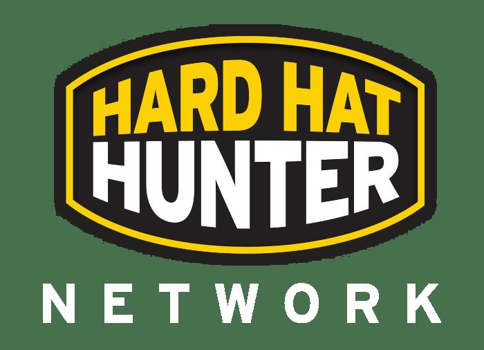 Hard Hat Hunter Network