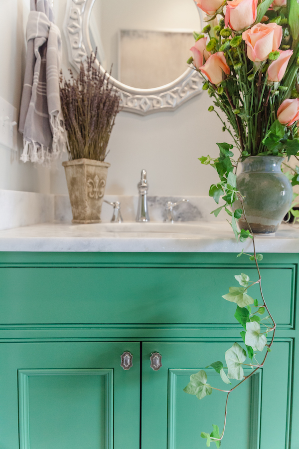 Delicious Kitchen & Bath_Garden Bath 4