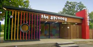 spinney-building