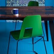 blue-rubber-flooring