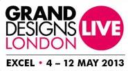 grand-designs-live