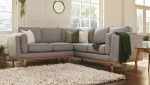 Create a Great Living Room You'll Love
