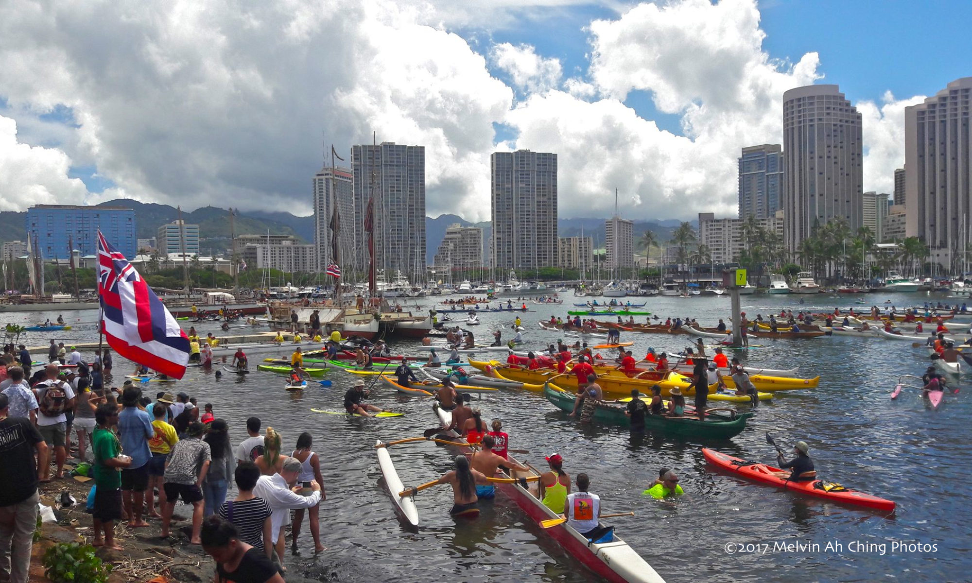 King Tides This Weekend The Hawaii Files Blog