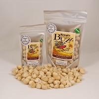 healthy snacking alternatives