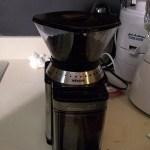coffee from Hawaii