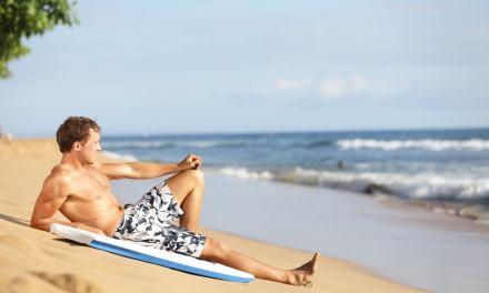 Veja aqui os acessórios de moda para quem curte surfwear!
