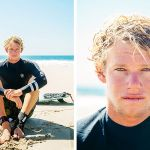 John John Florence: a história do bicampeão mundial no surfe