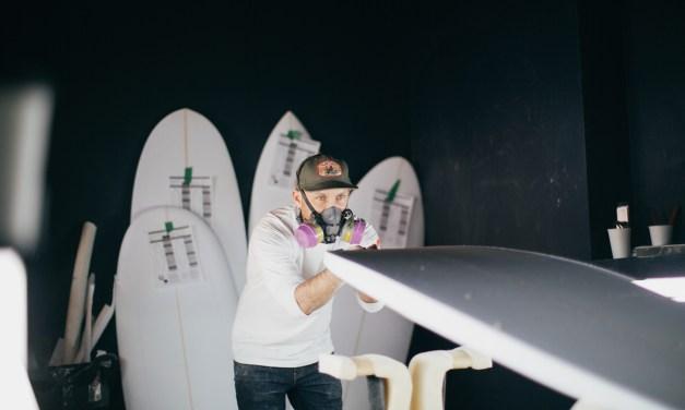 Conheça essas 10 profissões relacionadas ao surf