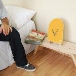 Decoração com skate: confira várias maneiras de usar shapes antigos