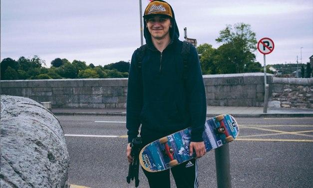 Conheça o estilo skatista e saiba como aderir a essa moda