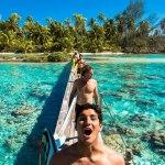 Rip curl: conheça uma das mais tradicionais marcas de surf