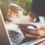 Como garantir se um produto é original na loja online?