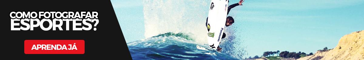 27b08ac6b2e Surfwear  quais as marcas mais usadas por surfistas