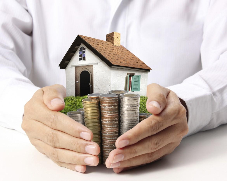 Resultado de imagen de hipoteca