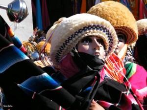 Parachico
