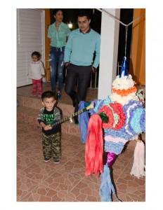 Piñata 04