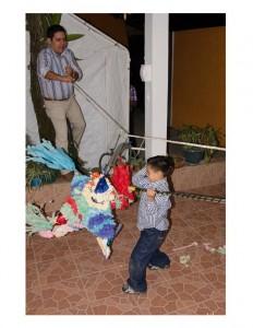 Piñata 09