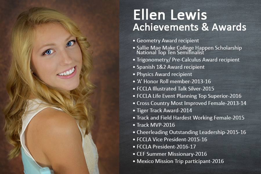 som-lewis-achievements-web