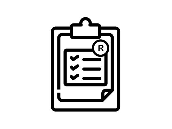 20 puntos a considerar en rebranding