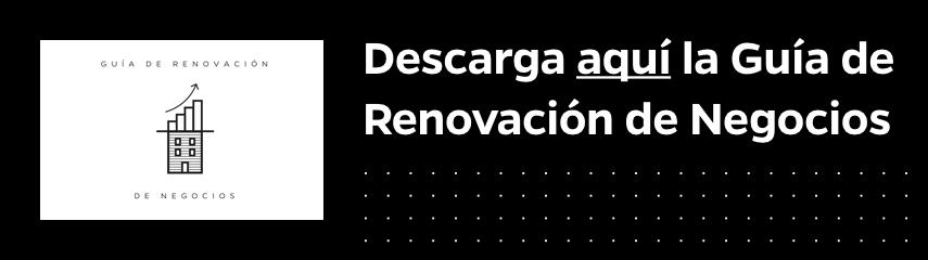 cta-guia-renovacion-negocios-001