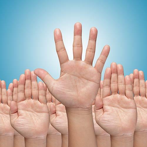 7 Razones por las que todo negocio necesita una buena Página Web