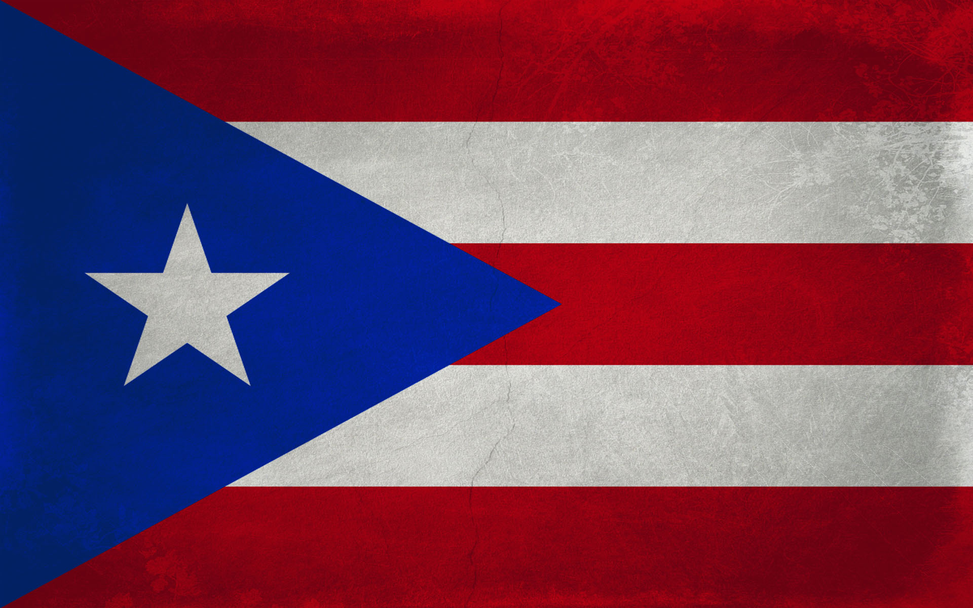 Puerto Rico Flag Wallpapers Archives Hdwallsource Com