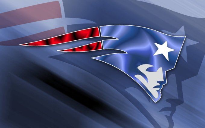 Patriots desktop wallpaper siewalls 16 hd new england patriots wallpapers hdwallsource com voltagebd Images