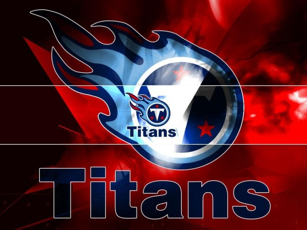 10 HD Tennessee Titans Wallpapers - HDWallSource.com