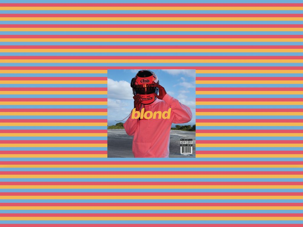7 HD Frank Ocean Wallpapers