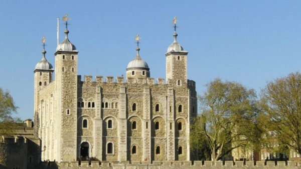 tower of london tickets # 46