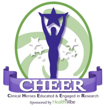 CHEER-badge-v2a