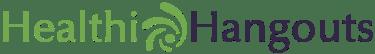 HV_Healthi-Hangouts_logo-trans