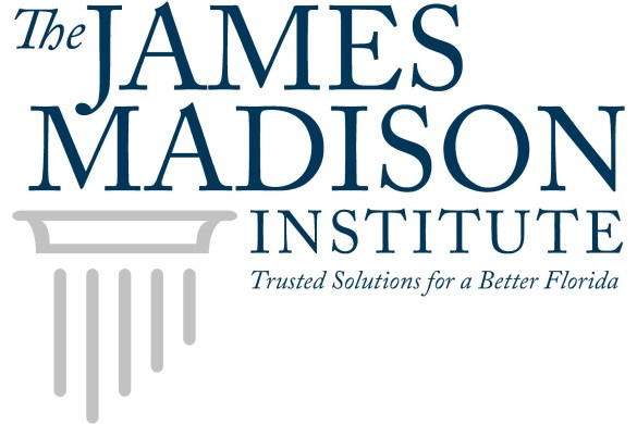 James Madison Institute