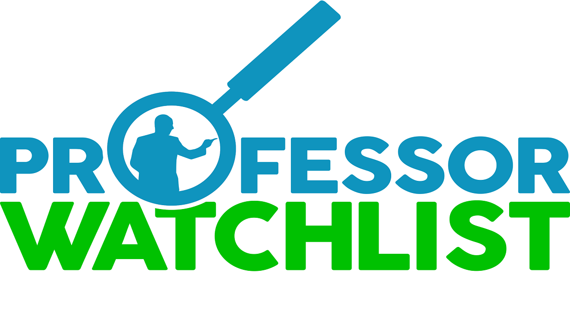 professor-watchlist-freedom-pub